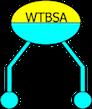 wtbsa